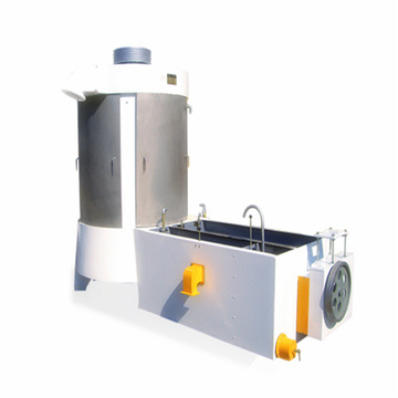 Wheat Mill Washing Machine
